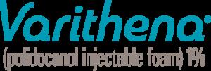 Varithena logo
